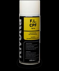 FL_CPF_400ml_n