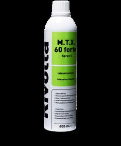 MTX_60_forte_S