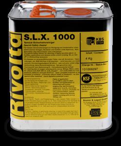 SLX_1000_4kg