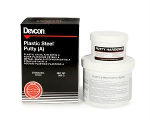 10112-plastic-steel-putty-a-500g