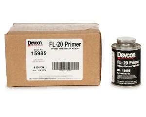 15985-fl20-primer-box